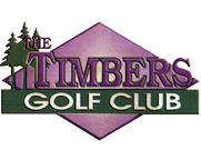 Timbers Golf Club | Frankenmuth Michigan Golf
